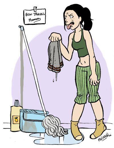 Nettoyage centerblog - Nettoyer le toit de sa maison ...